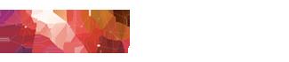 论文查查查,维普大学生论文检测,维普检测入口,PaperCCC,论文查重检测系统,论文检测,论文查重,论文修改,智能降重,全文翻译,文档转换,文献互助,知网pmlc,云打印