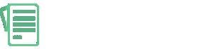 论文查查查,PaperPass,论文查重检测系统,论文检测,论文查重,论文修改,智能降重,全文翻译,文档转换,文献互助,知网pmlc,维普检测入口,云打印