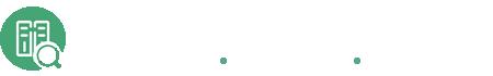 论文查查查,PaperCCC 大学生版,论文查重,论文检测,毕业论文抄袭,24小时,自助检测,小语种,免费,本科论文,专科论文,智能降重,人工降重,文档转换,全文翻译,云打印