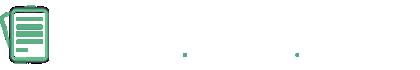 论文查查查,智能降重,智能降重,论文降重,在线降重,人工降重,全文翻译,文档转换,文献互助,知网pmlc,维普检测入口,云打印